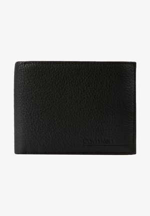 BOMBE COIN - Peněženka - black