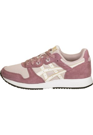 SCHUHE LYTE CLASSIC - Sneakers - watershed rose