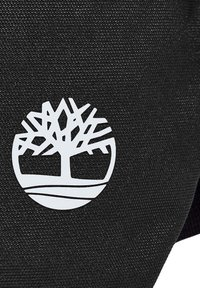 Timberland - SLING - Bum bag - black - 4