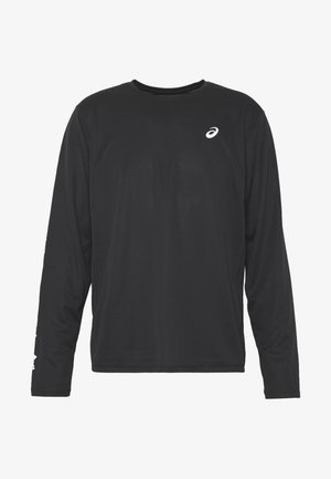 KATAKANA - Sportshirt - performance black