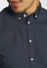Blend - Overhemd - dress blues - 6