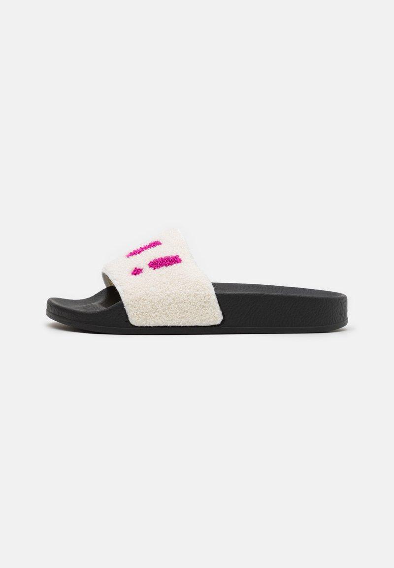 Marni - Slippers - white