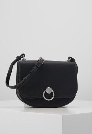 KALMAR - Across body bag - black
