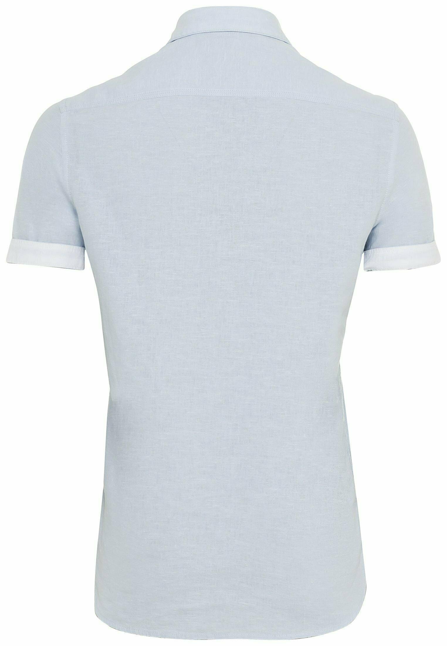 Herren Hemd