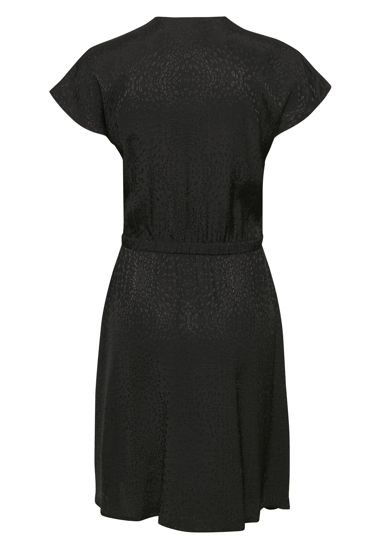 InWear FLORIDAIW Freizeitkleid black/schwarz