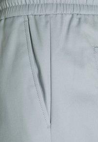 Club Monaco - TRAVEL PANT - Trousers - weathervane - 2