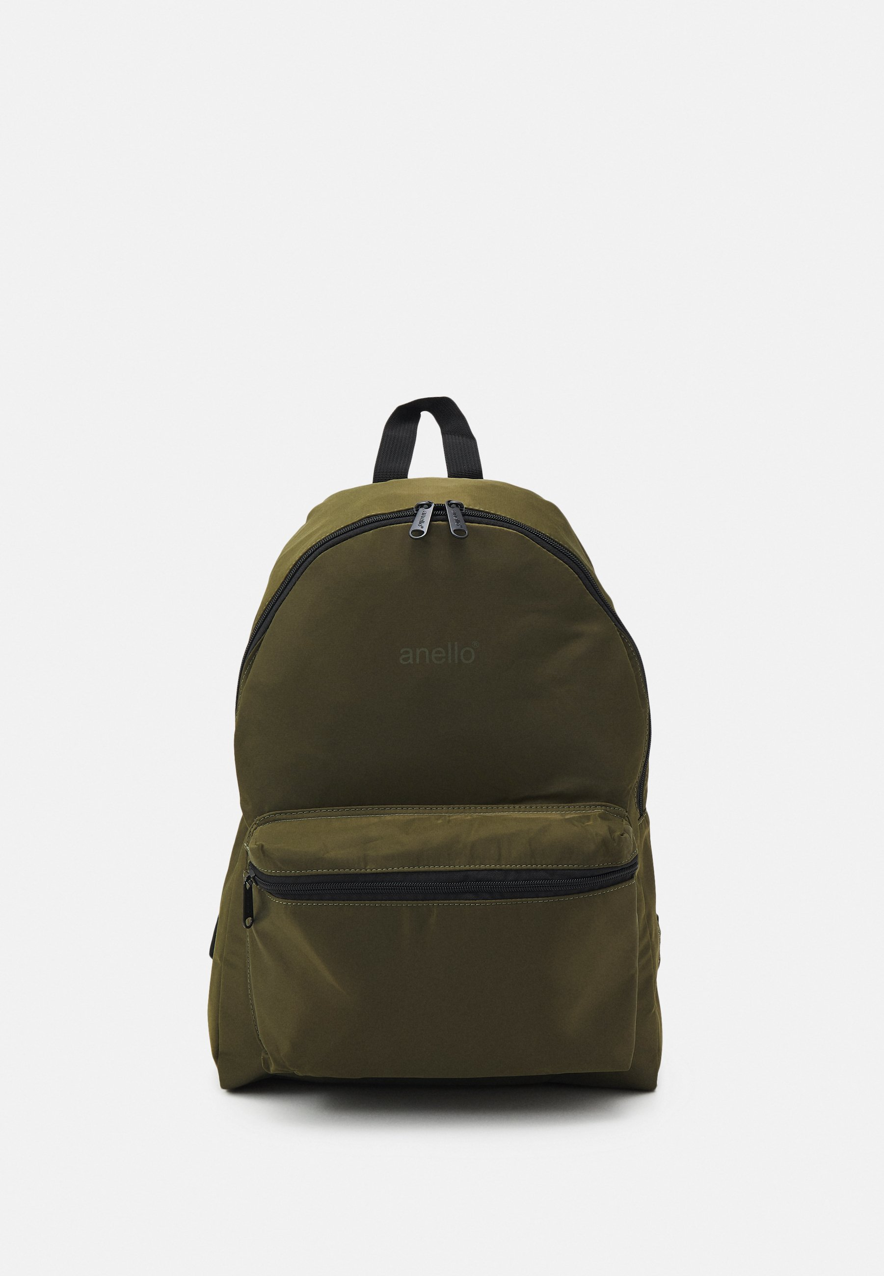 Homme ROUNDED BACKPACK UNISEX - Sac à dos