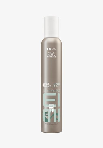 EIMI BOOST BOUNCE  - Hair styling - -