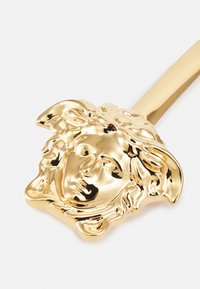 Versace - BOBBY PIN MEDUSA - Hair styling accessory - gold-coloured - 2