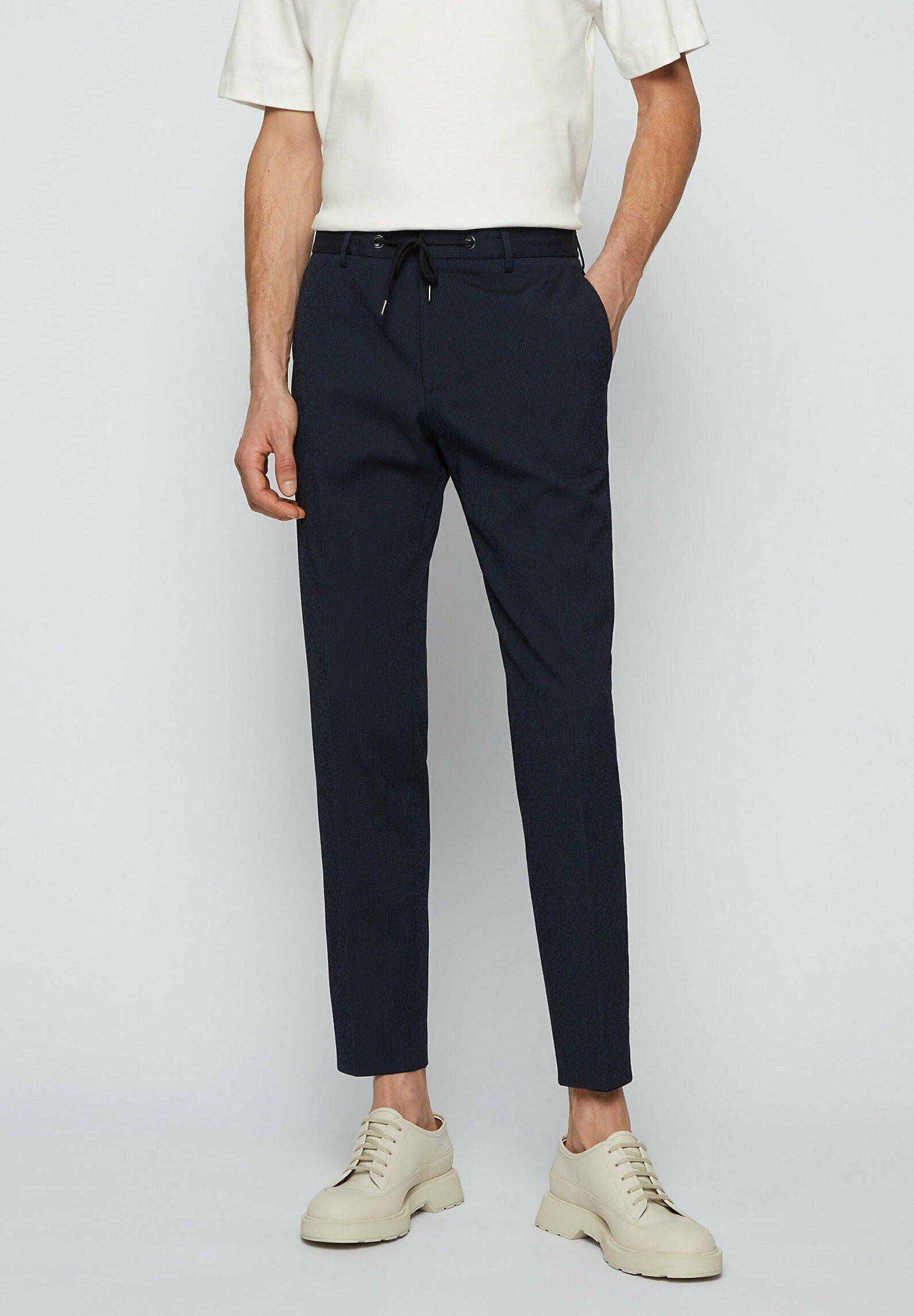 Uomo BARDON - Pantaloni