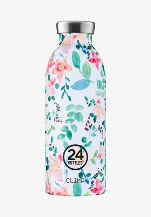 Drink bottle - multi-coloured