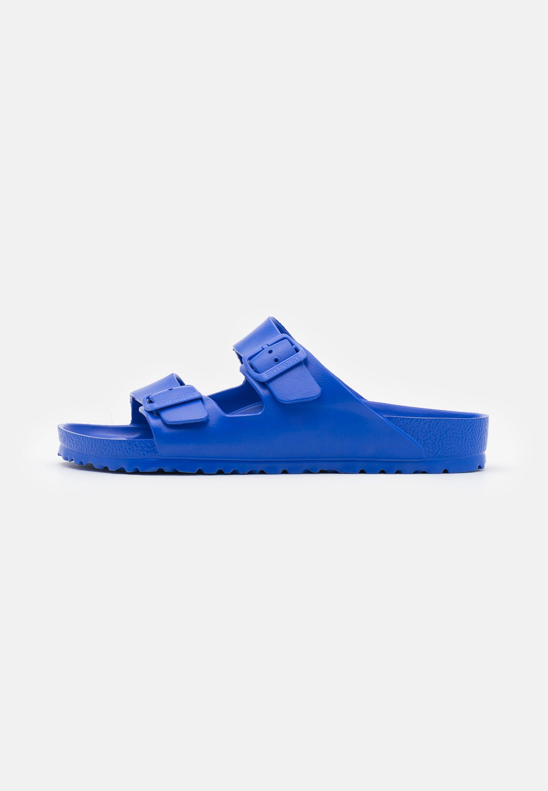 Uomo ARIZONA - Sandali da bagno