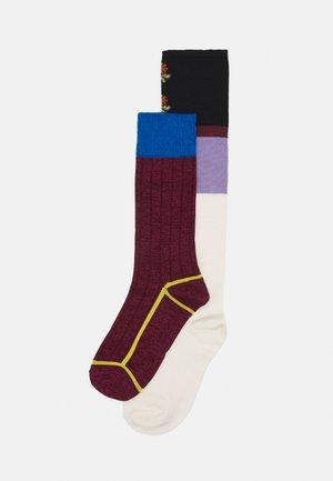 KARIN - Socks - multi