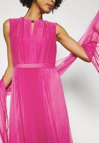 Pronovias - STYLE - Vestido de fiesta - azalea pink - 5