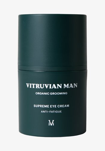 SUPREME EYE CREAM