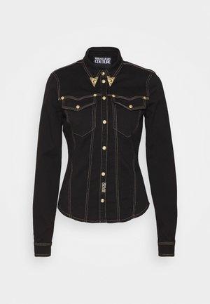 Camisa - nero
