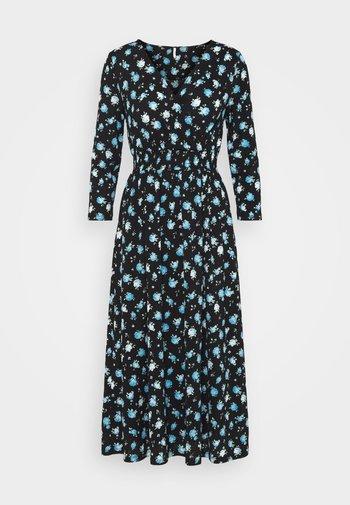 ONLPELLA DRESS