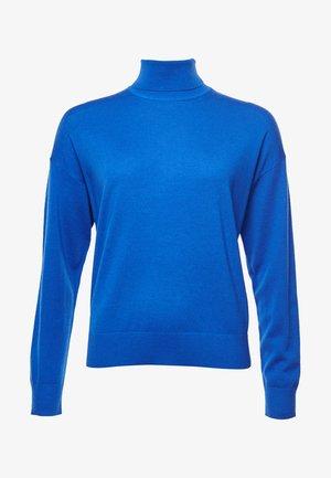 Maglione - tribeca blue