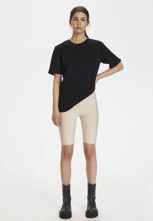 PILOGZ  - Shorts - nude