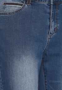 Steffen Schraut - CATSKILLS COUNTRY GLAM - Jeans Skinny Fit - hip denim - 2