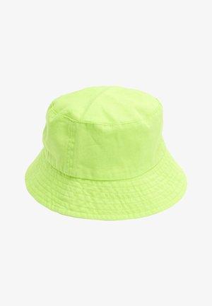 UNISEX - Klobouk - green