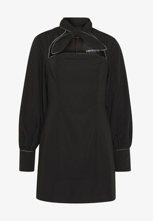 ORIGIN DRESS - Robe de soirée - black