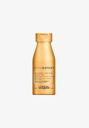 NUTRIFIER SHAMPOO - Shampoo - -