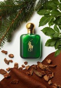 Ralph Lauren Fragrance - POLO EAU DE TOILETTE VAPO - Eau de Toilette - - - 2
