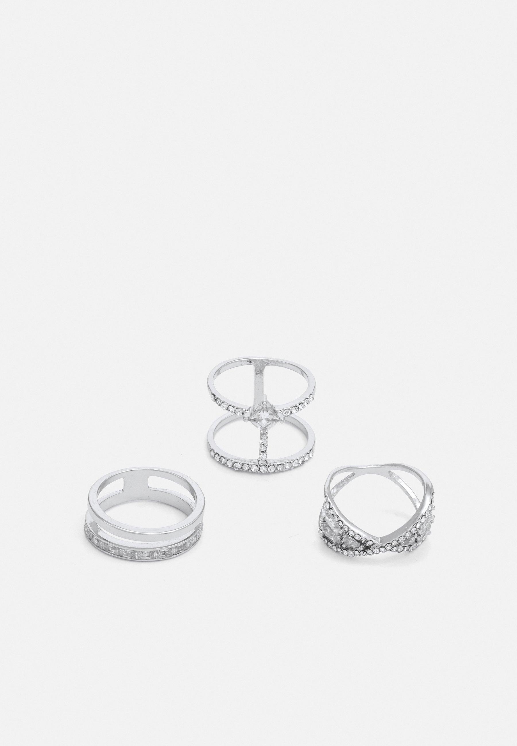 Women TERINIEL 3 PACK - Ring