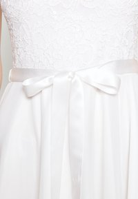 Swing - Cocktail dress / Party dress - ivory - 5