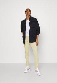 Nike Sportswear - Light jacket - black - 1