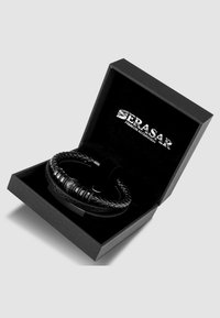 SERASAR - Bracelet - schwarz - 6