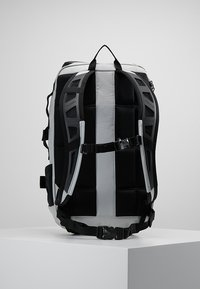Columbia - STREET ELITE™ 25L BACKPACK - Plecak podróżny - cool grey - 2