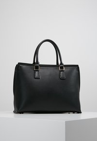 LYDC London - Handbag - black - 2