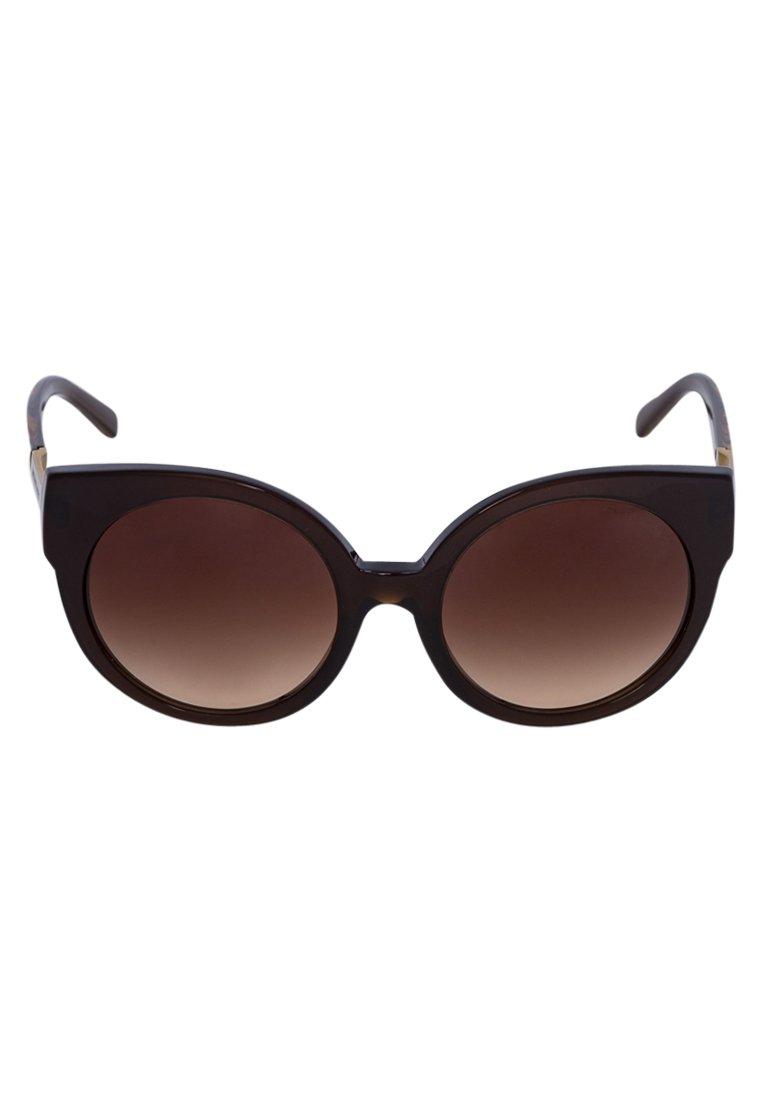 Michael Kors Solbriller - brown/brun TXAAEewq2rlmVrh