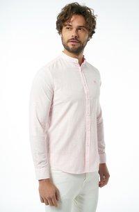 Auden Cavill - Formal shirt - lila - 2