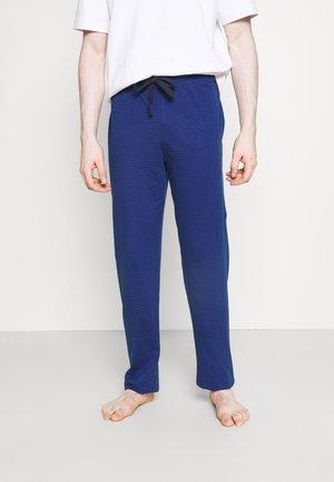 Nattøj bukser - dark blue