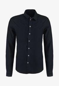 Tigha - SENYO - Shirt - black - 4