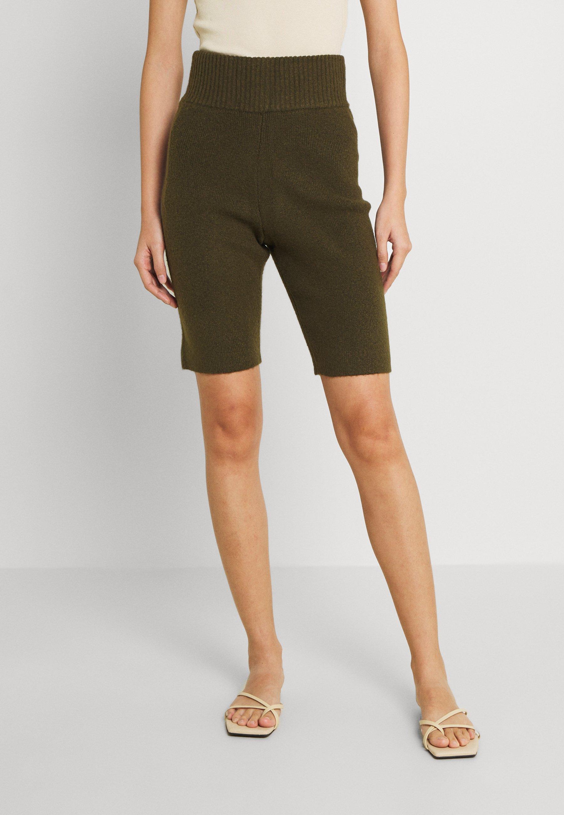 Damen RITA BIKER - Shorts