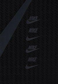 Nike Performance - Rucksack - black - 6