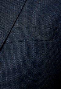 BOSS - Costume - dark blue - 9