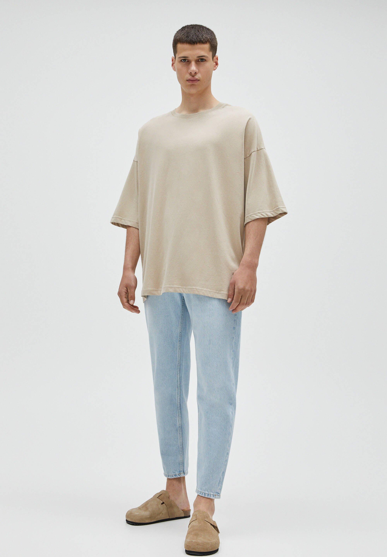 Uomo LOOSE - T-shirt basic