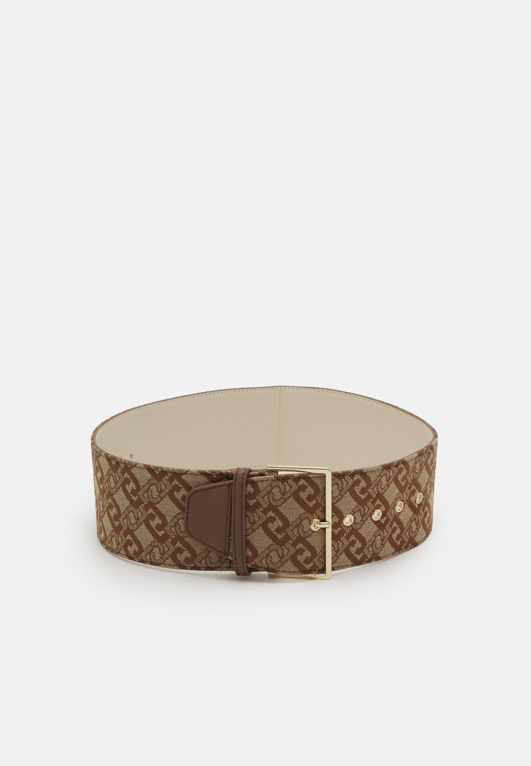 Women CINTURA BUSTINO - Waist belt