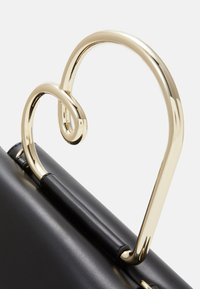 Love Moschino - Handbag - nero - 7