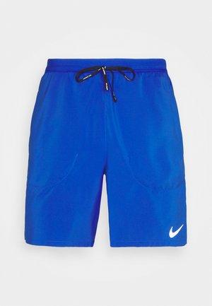 Sports shorts - game royal