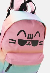Kidzroom - BACKPACK PUSHEEN SEE YA UNISEX - Batoh - origin - 4
