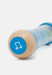 Hape - REGENMACHER UNISEX - Toy - blue - 2