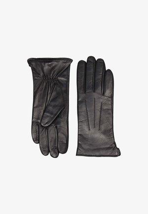 CARIANNAMBG - Handschoenen - black