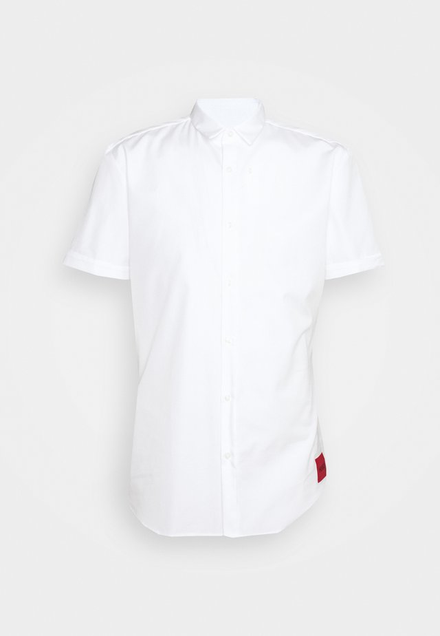 EMPSON - Camisa - open white