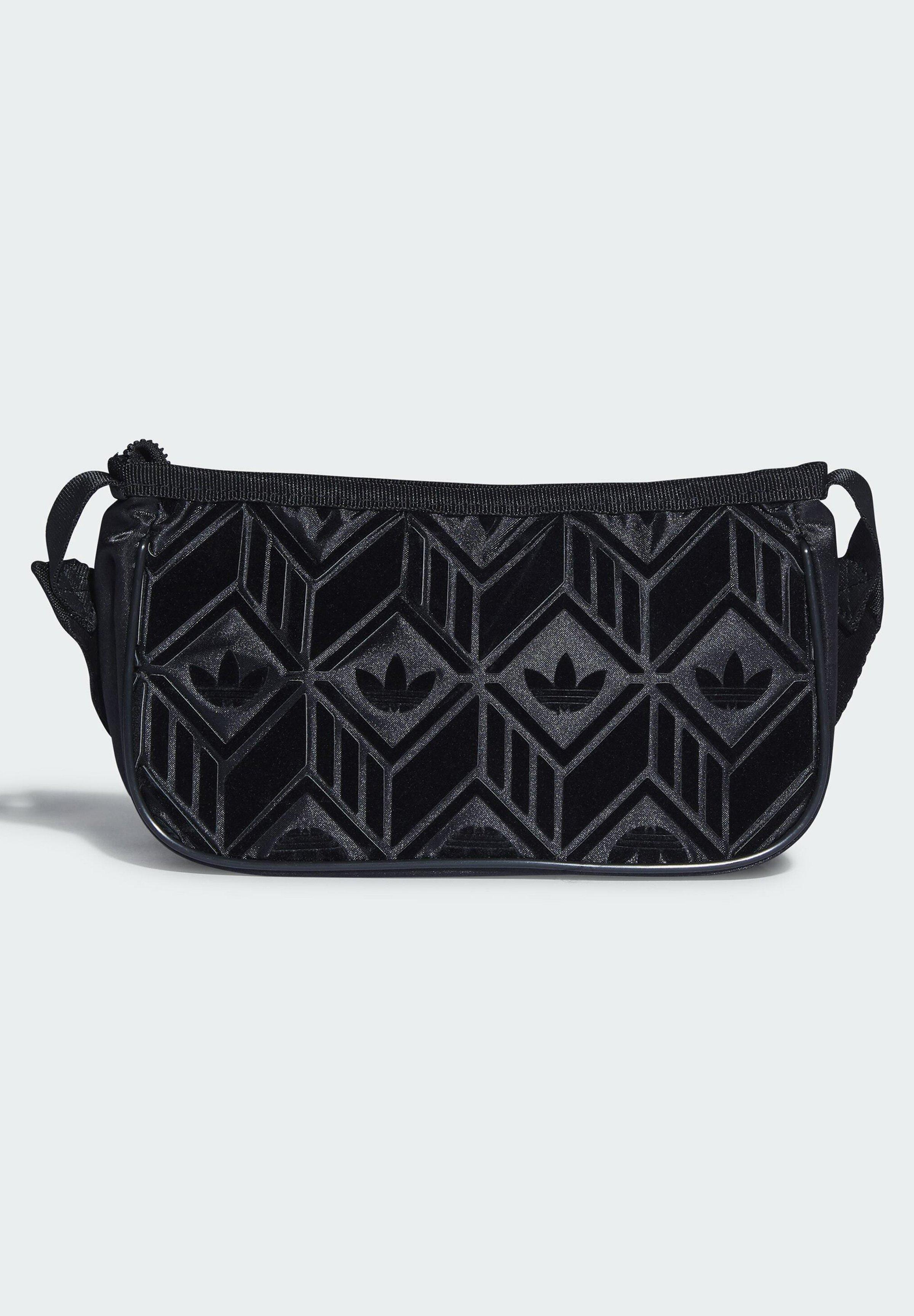 Women MINI AIRLINER - Across body bag